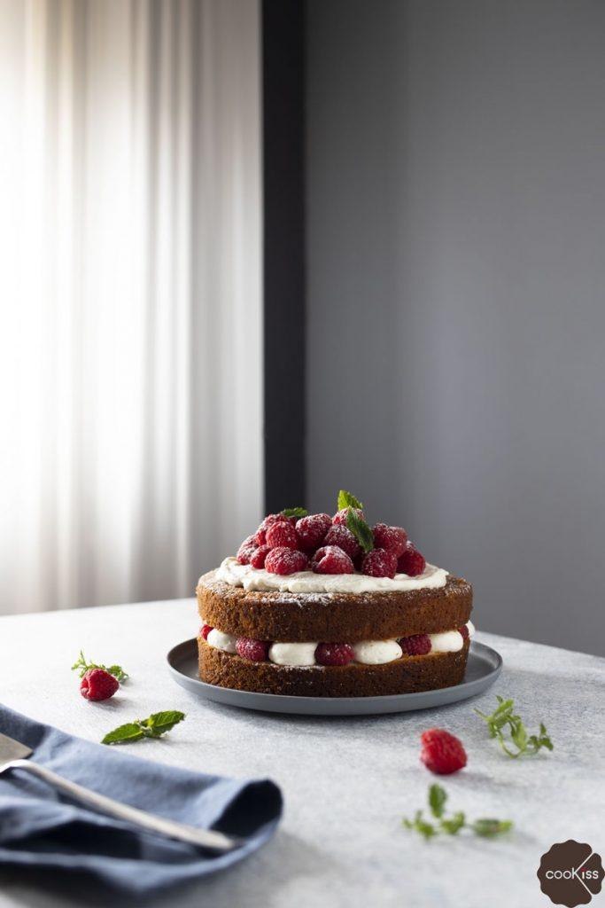 intervista-sara-brancaccio-food-lifestyle