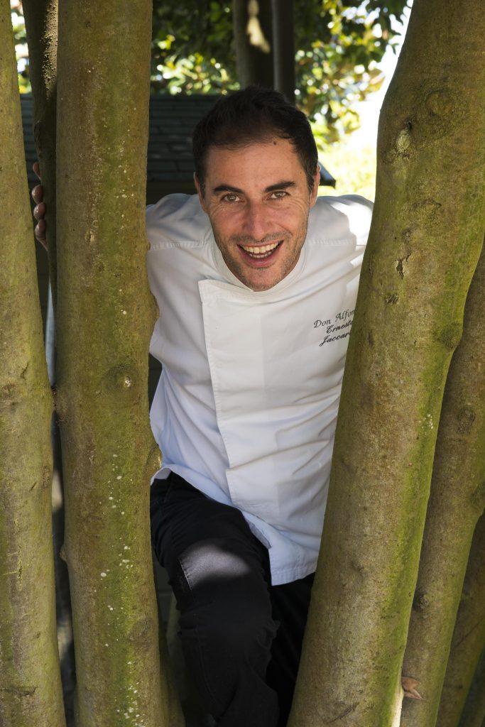Ernesto Iaccarino-foodlifestyle