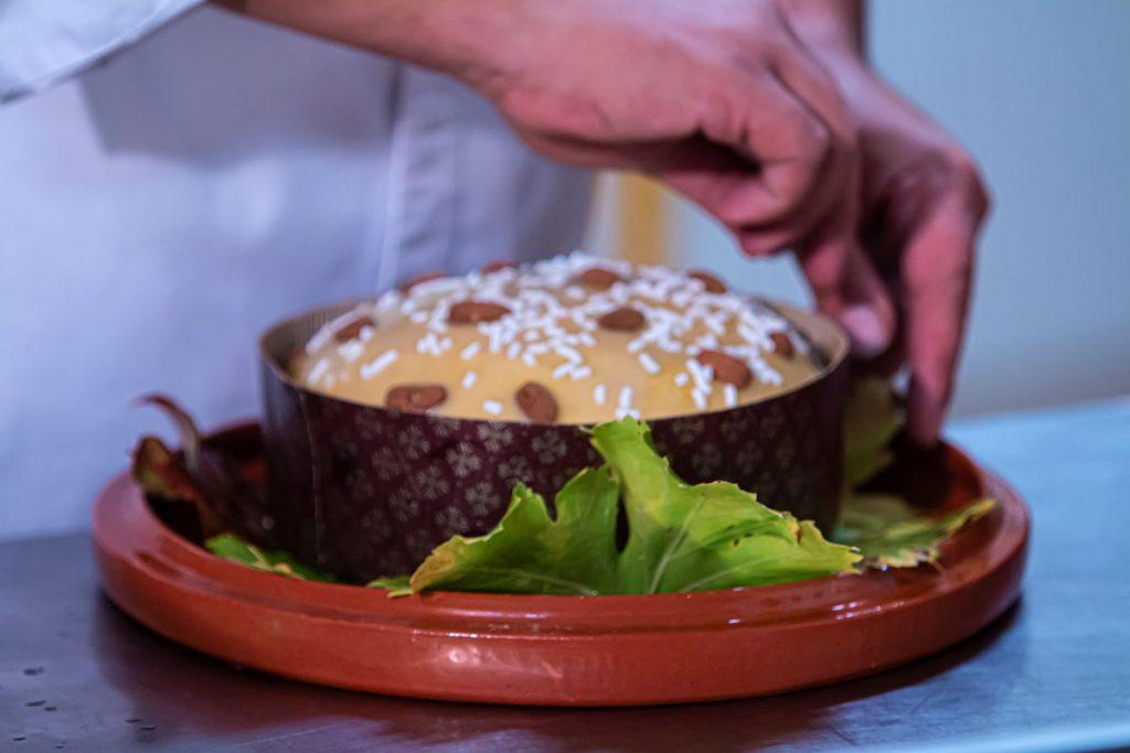 Pugliettone cottura-foodlifestyle