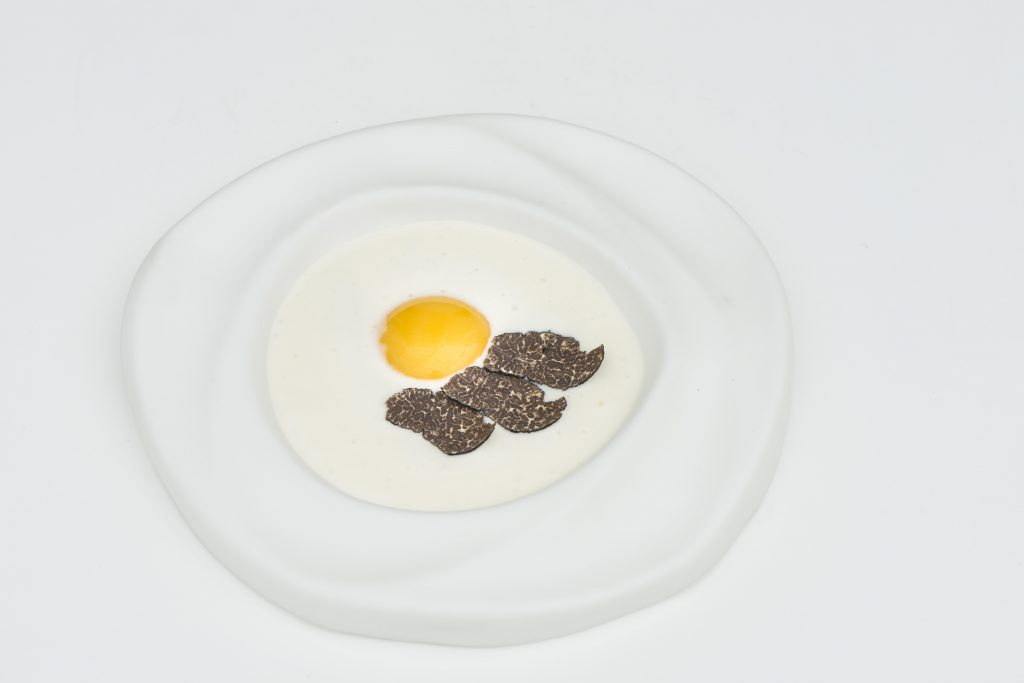 foodlifestyle-ernesto-iaccarino-chef