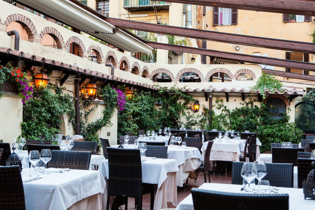 intervista-francesco-panella-food-lifestyle-1