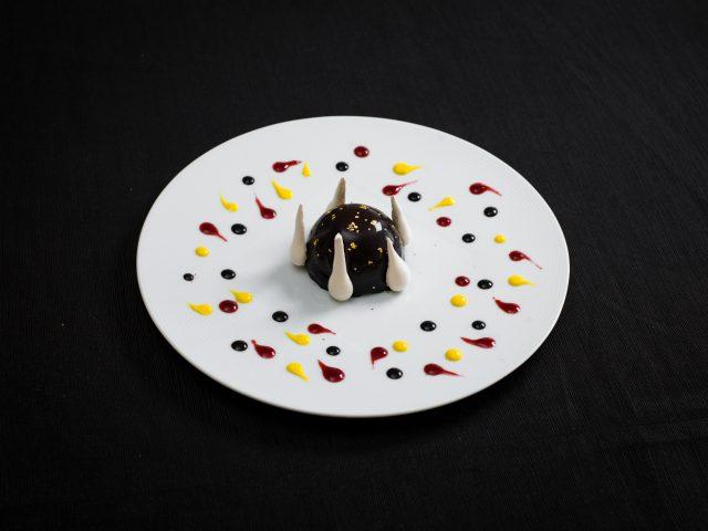 menu-san-valentino-riboldi-foodlifestyle-2