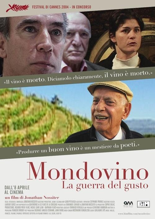 mondovino-film-foodlifestyle-1