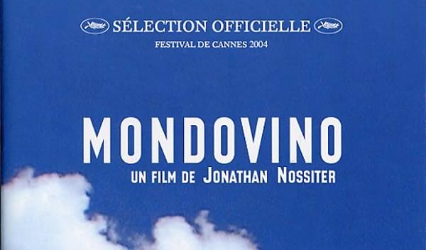 mondovino-film-foodlifestyle