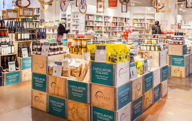 nuova-campagna-eataly-foodlifestyle