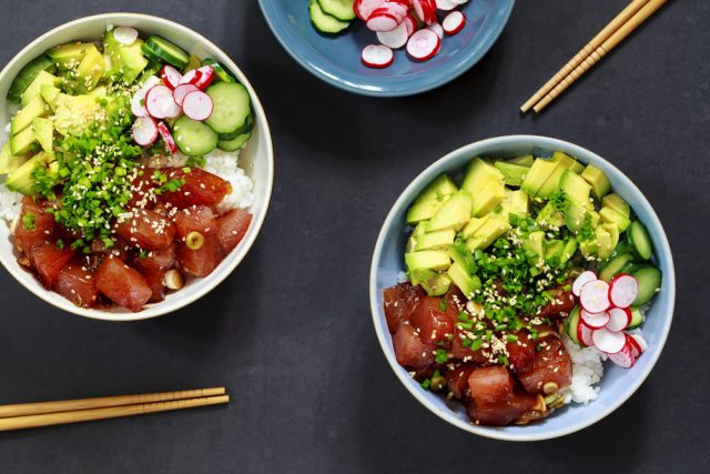 poke-mania-food-lifestyle