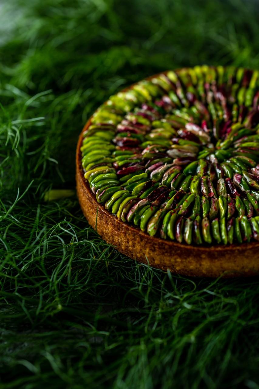 Sempreverde-damiano-carrara-intervista-foodlifestyle