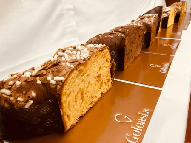 divina-colomba-foodlifestyle-1