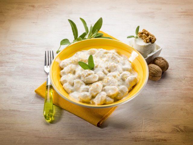 gnocchi-con-la-fioreta-food-lifestyle