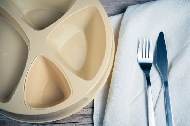 Billo-piatto-bilanciato-foodlifestyle
