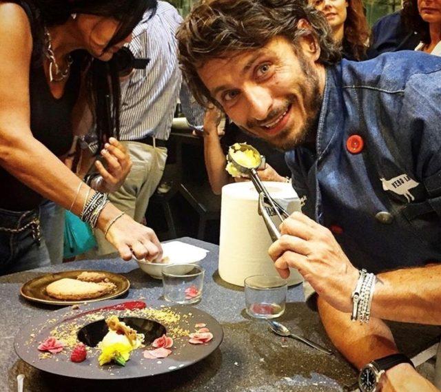 Massimiliano Scotti-foodlifestyle-1