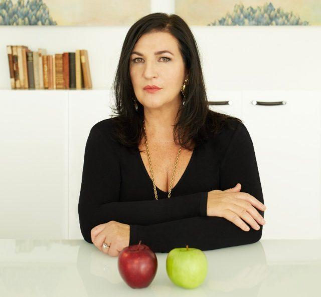 intervista roberta schira food lifestyle