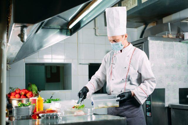 dark-kitchen-foodlifestyle