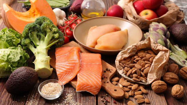 dieta-climatariana-food-lifestyle