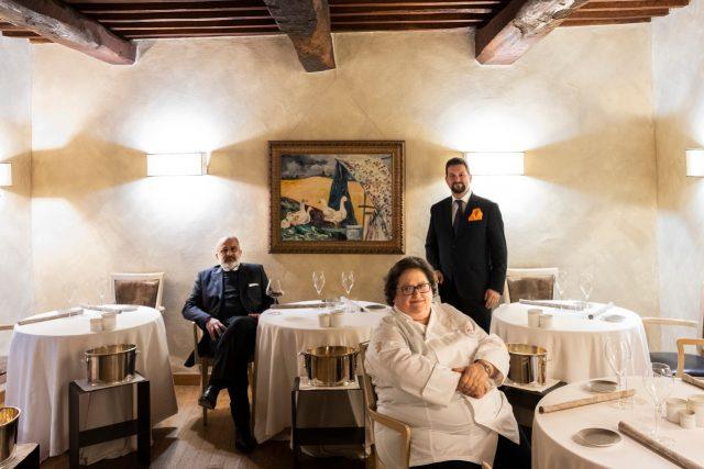 valeria-piccini-foodlifestyle-intervista