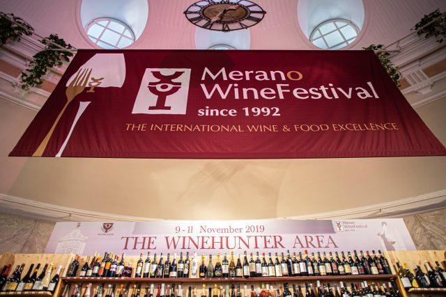 anteprima-merano-wine-festival-foodlifestyle