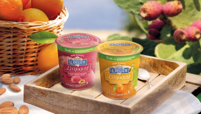 yogurt-ficodindia-sicilia-foodlifestyle