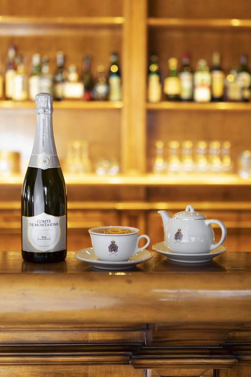 Punch Champagne - Désir-foodlifestyle-4