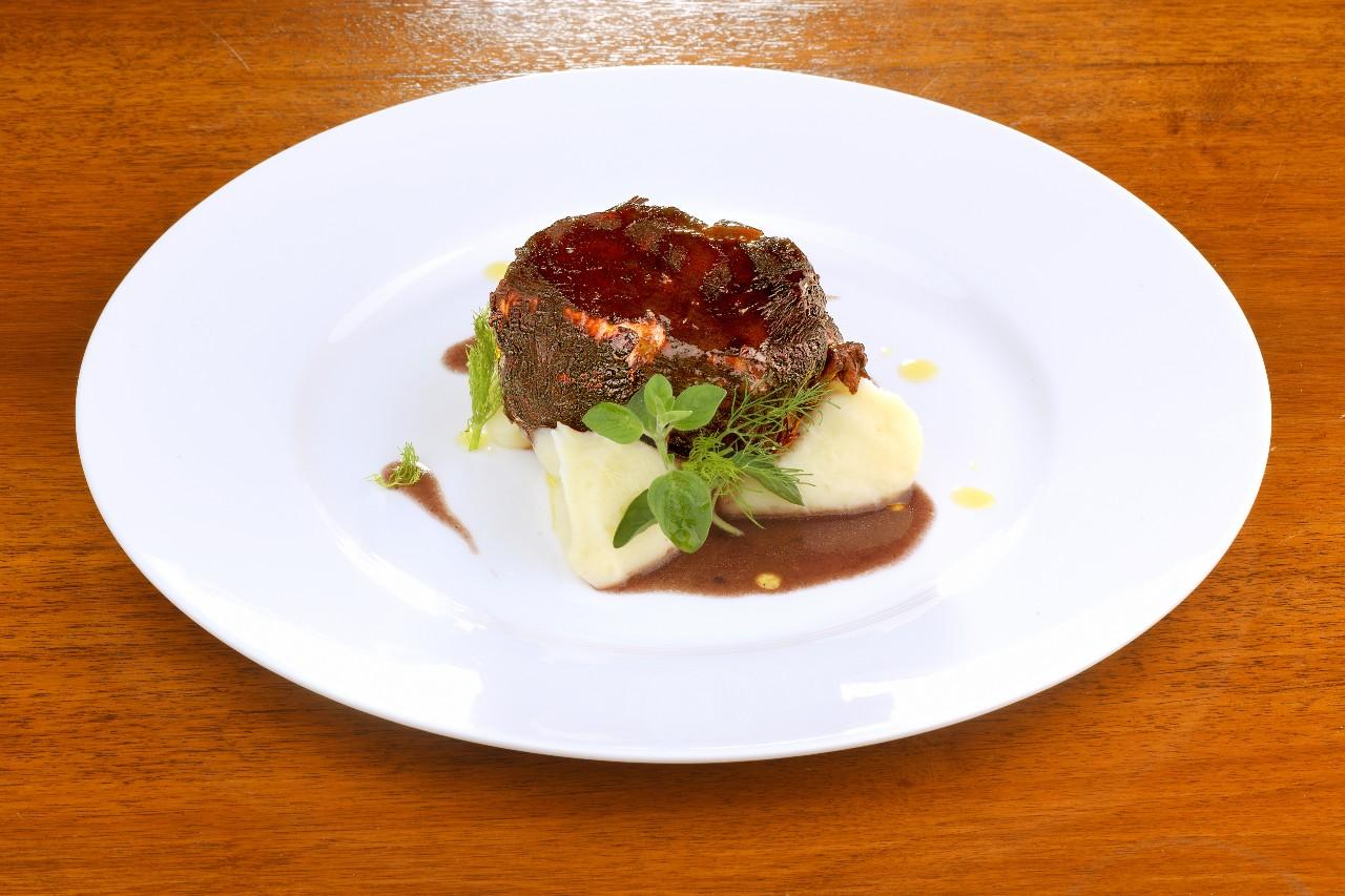 chef deraco intervista food lifestyle