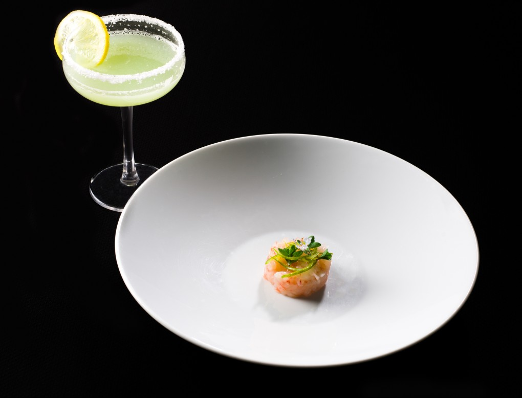 Dinner in The Sky-foodlifestyle-2
