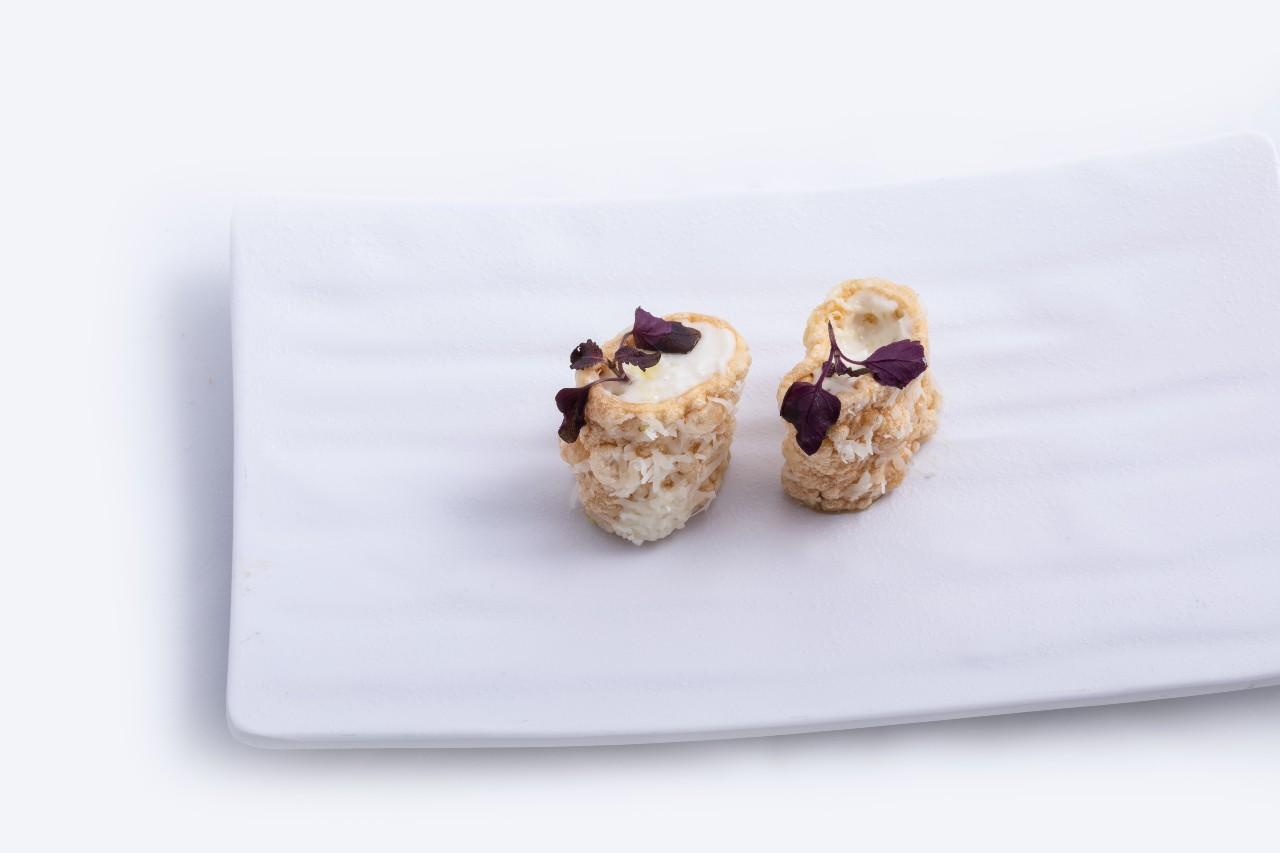 emanuele natalizio chef_foodlifestyle-4