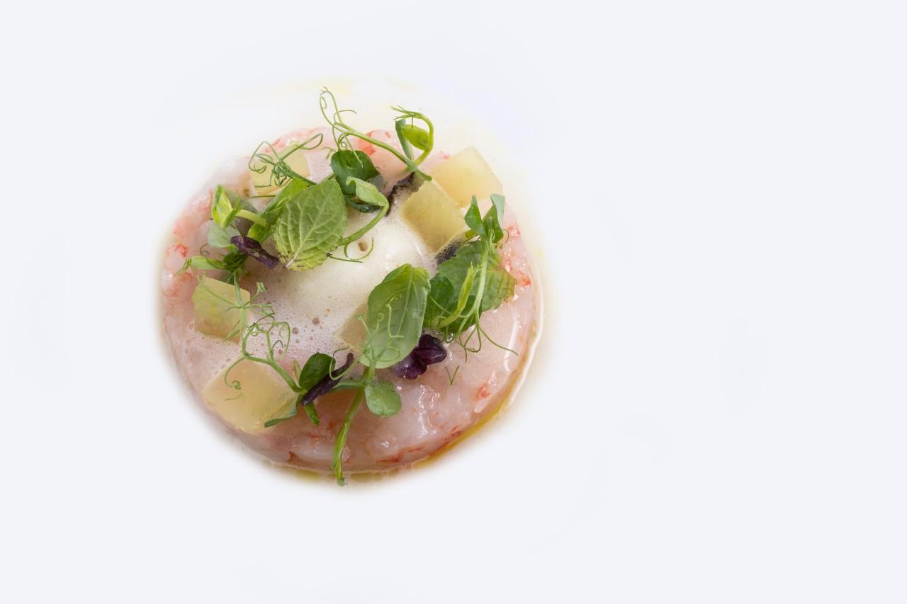natalizio chef intervista foodlifestyle-6