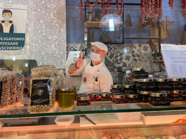 Gianni-Giardina-foodlifestyle