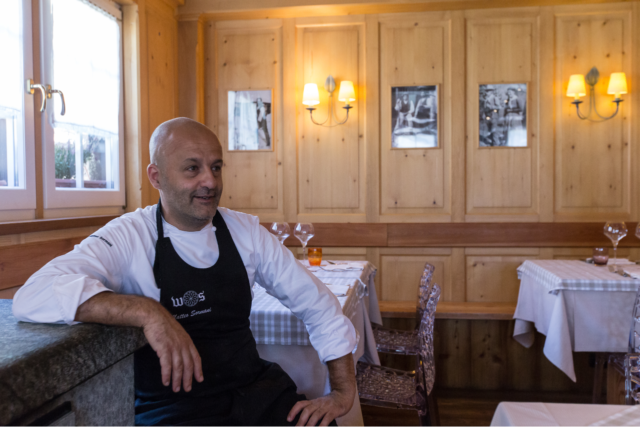 Matteo-SormanI-intervista_foodlifestyle-1