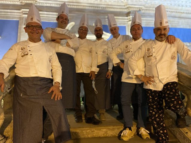 Vicoli & Sapori-Short Edition 2021-foodlifestyle