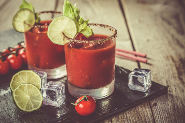 bloody-mary-foodlifestyle