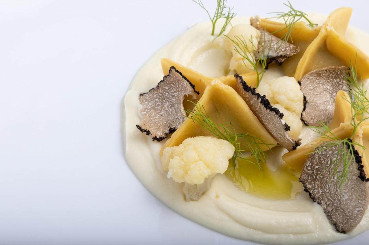 emanuele-natalizio-chef-foodlifestyle-1