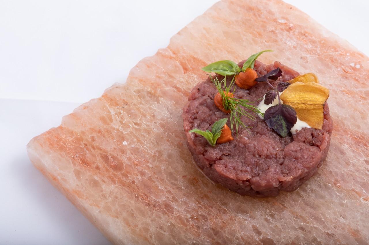 emanuele-natalizio-chef-foodlifestyle-2