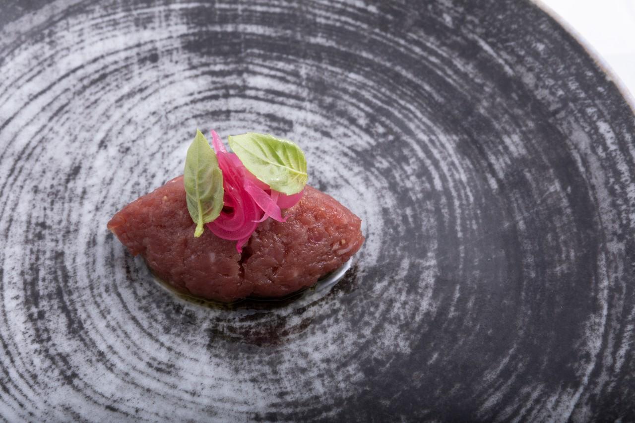 emanuele-natalizio-chef-foodlifestyle-3