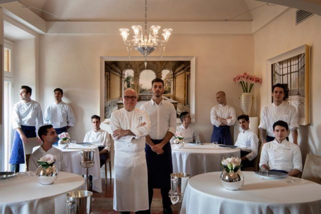 gaetano-trovato-chef-foodlifestyle-0