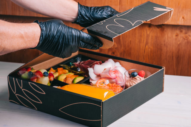 michelin-box-foodlifestyle