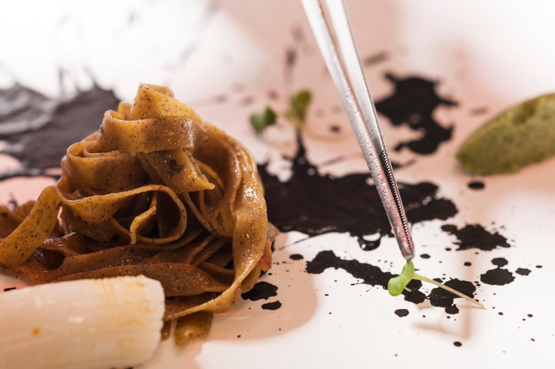 molino-crisafulli-foodlifestyle