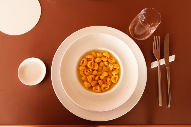 oltre-ristorante-foodlifestyle-4