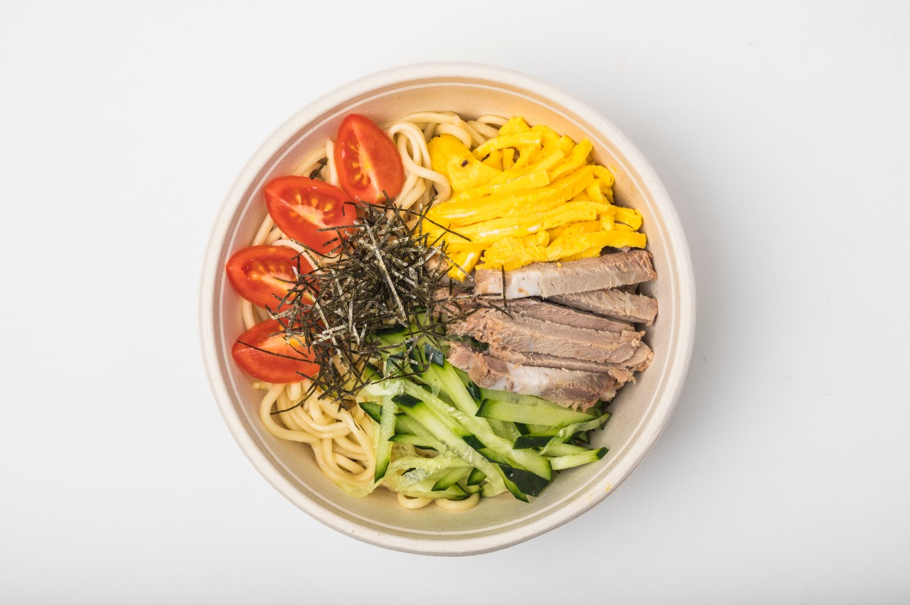 ramen_lab_menu_hiyashi_foodlifestyle