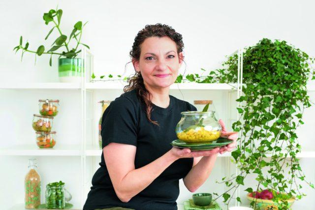 rosella-errante-vasocottura-leggera-foodlifestyle