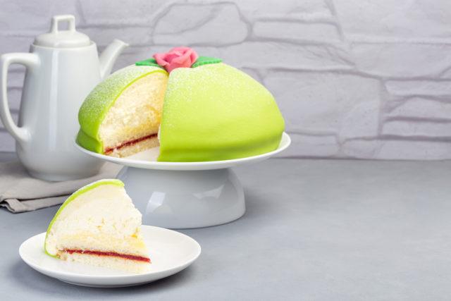 torta-delle-principesse-foodlifestyle